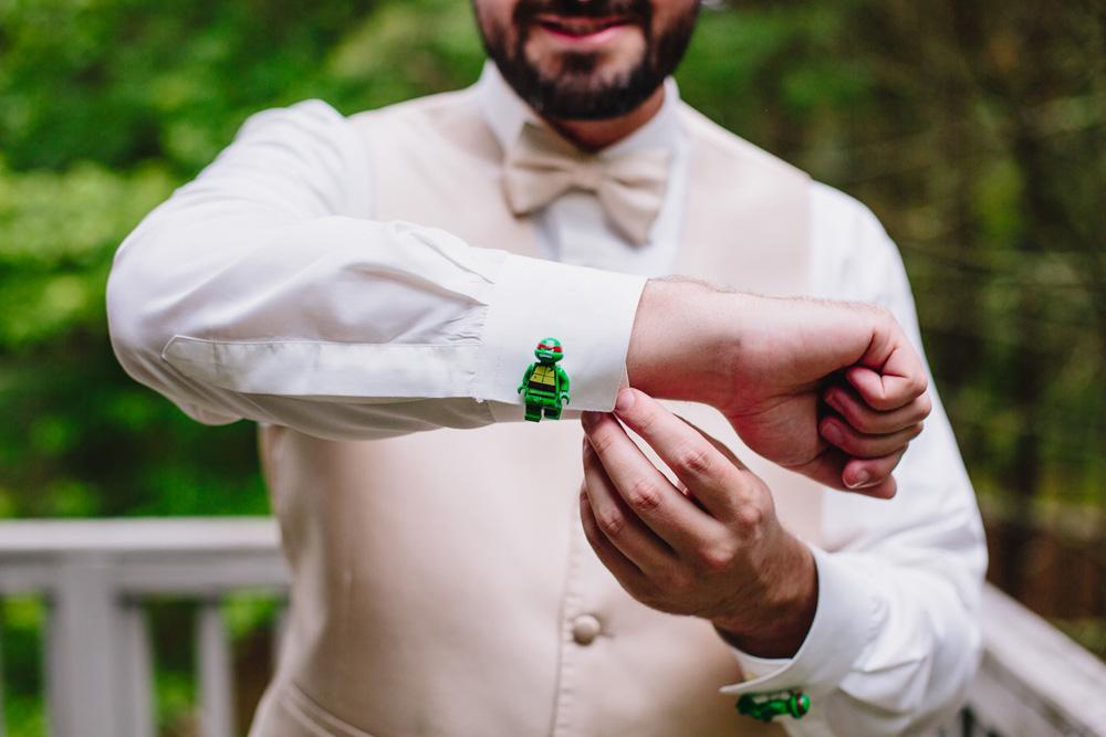 011-artistic-rhode-island-wedding-photographer.jpg