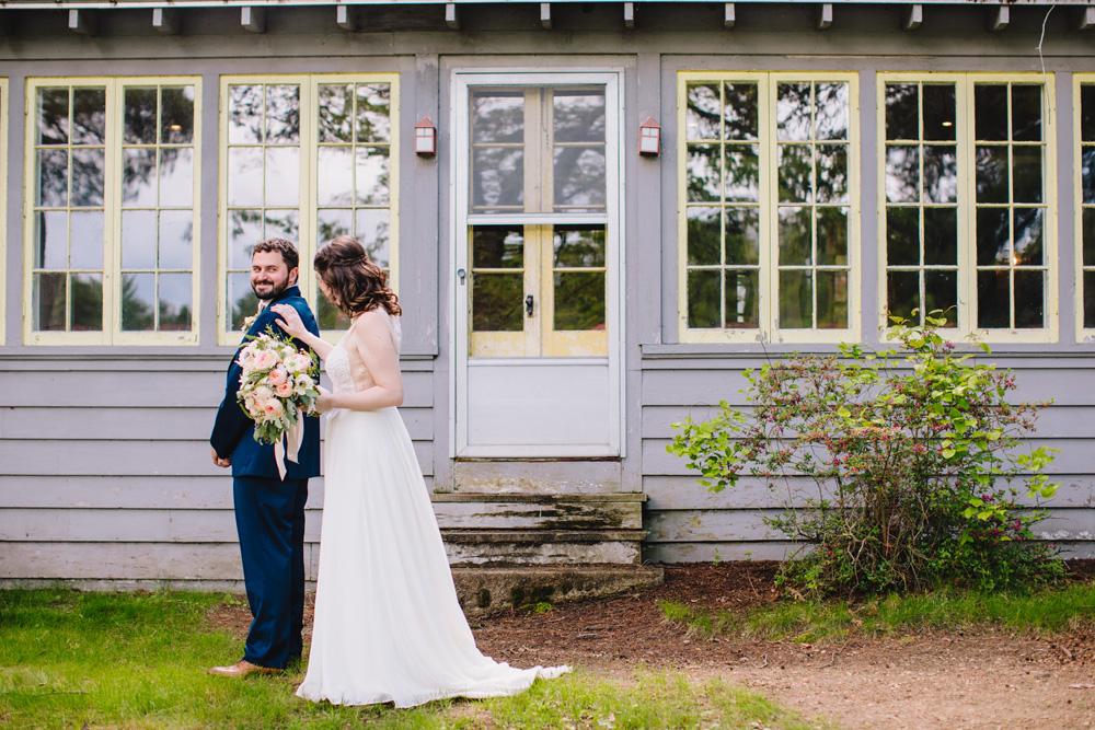 012-artistic-rhode-island-wedding-photographer.jpg
