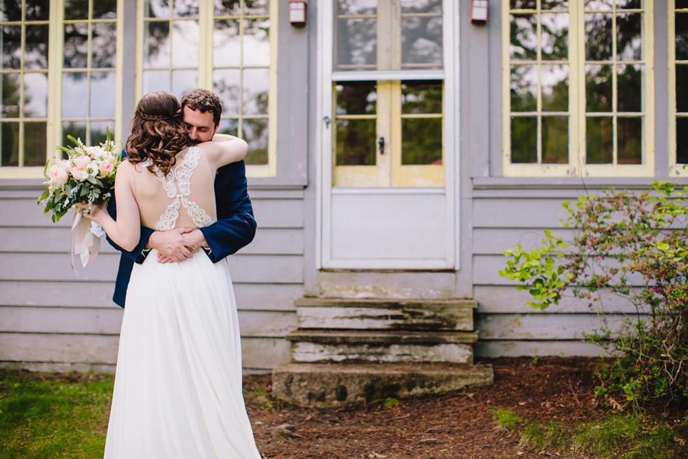013-artistic-rhode-island-wedding-photographer.jpg