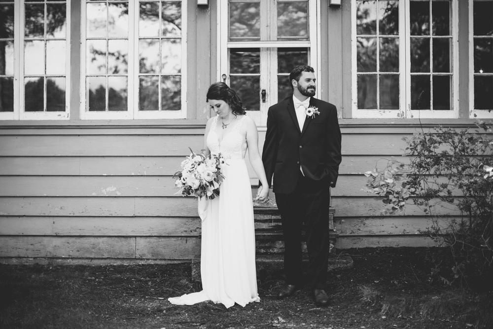 014-artistic-rhode-island-wedding-photographer.jpg