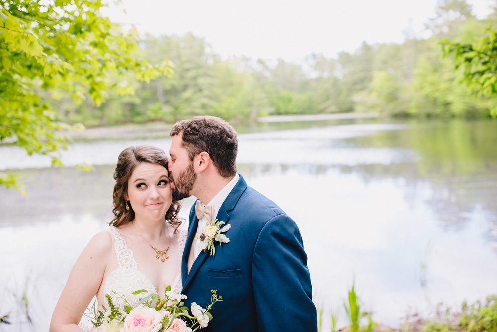 015-artistic-rhode-island-wedding-photographer.jpg