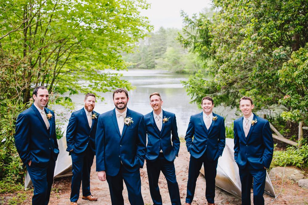 020-artistic-rhode-island-wedding-photographer.jpg