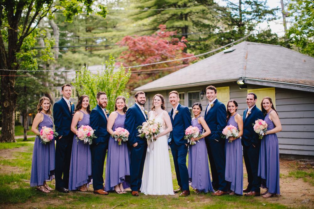021-hip-rhode-island-wedding-photographer.jpg
