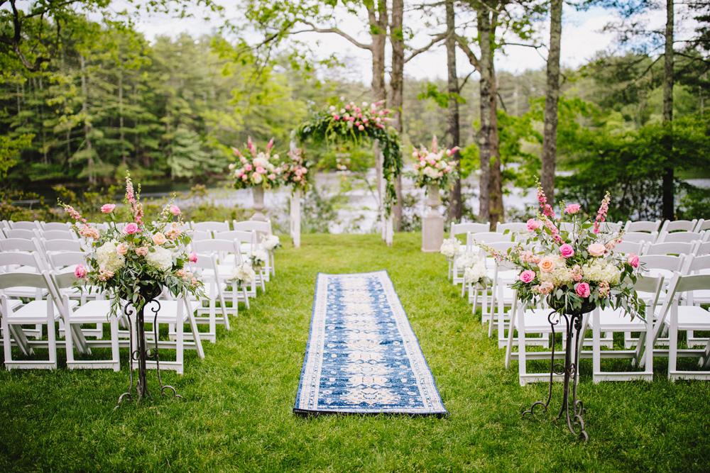 023-hip-rhode-island-wedding-photographer.jpg