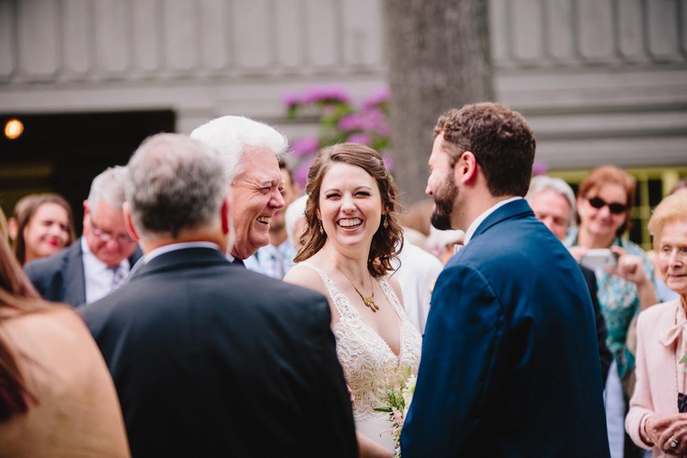 025-hip-rhode-island-wedding-photographer.jpg