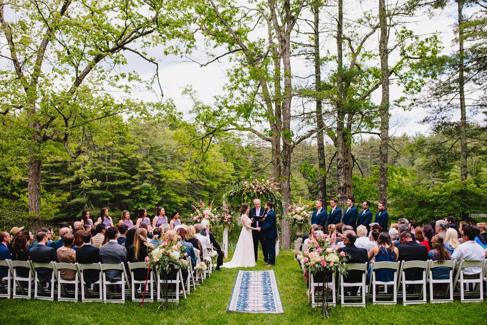 026-hip-rhode-island-wedding-photographer.jpg