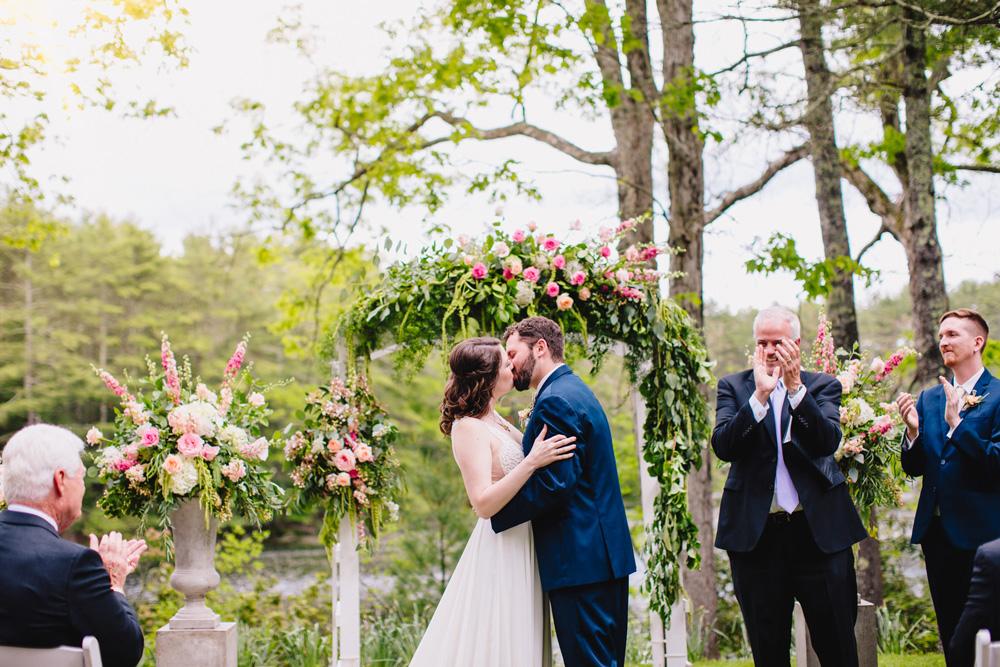 031-new-england-campground-wedding.jpg