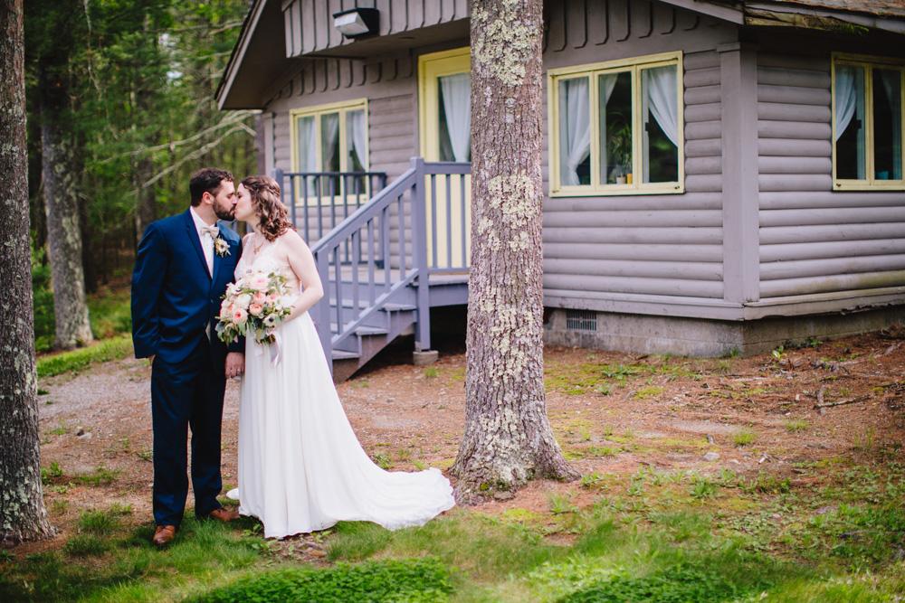 034-new-england-campground-wedding.jpg