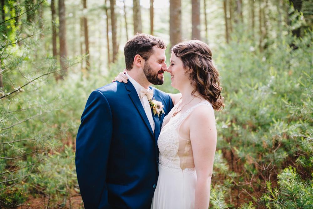 039-new-england-campground-wedding.jpg