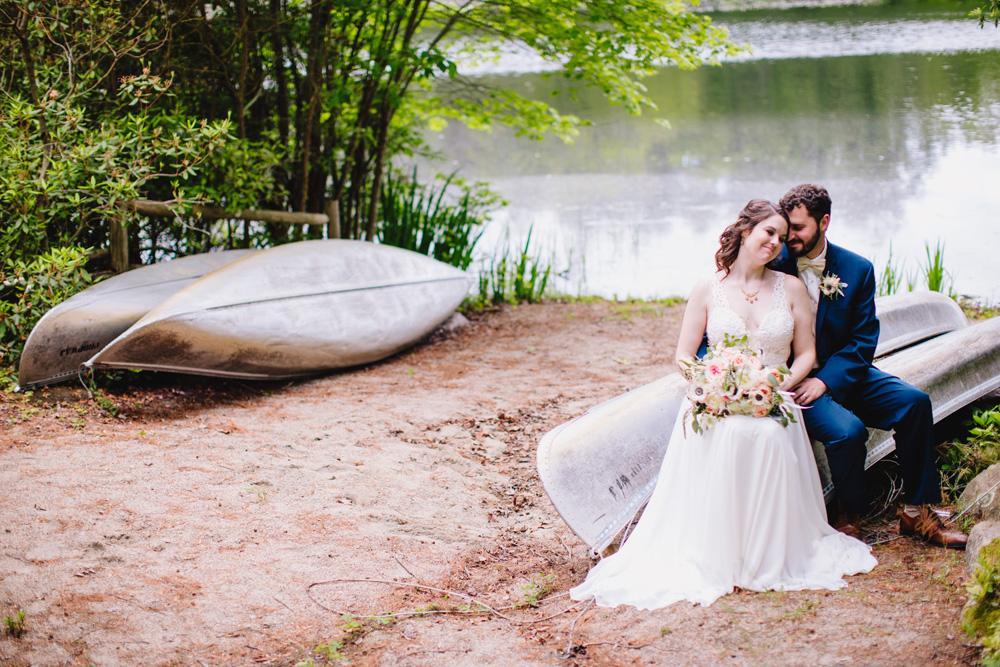 040-new-england-campground-wedding.jpg