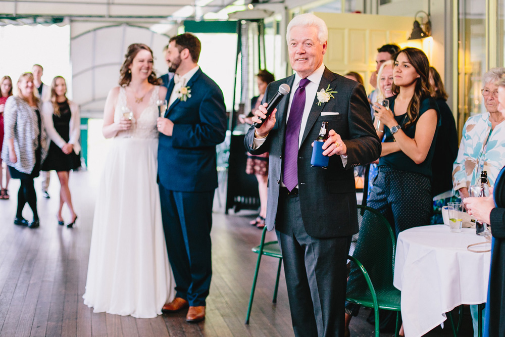 042-hip-new-england-wedding-photography.jpg
