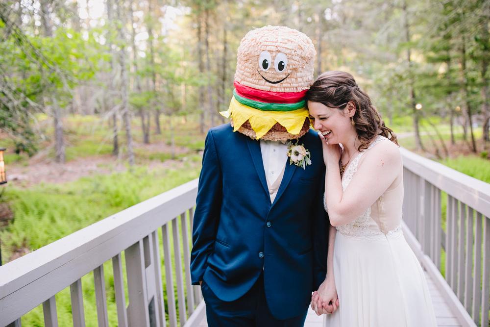 044-hip-new-england-wedding-photography.jpg