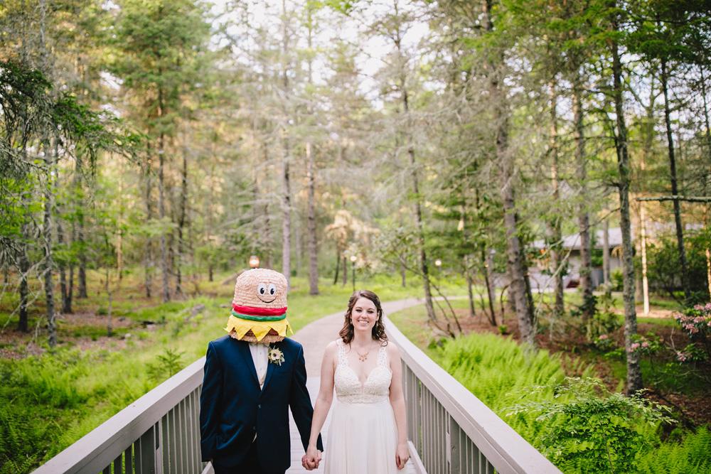 045-hip-new-england-wedding-photography.jpg