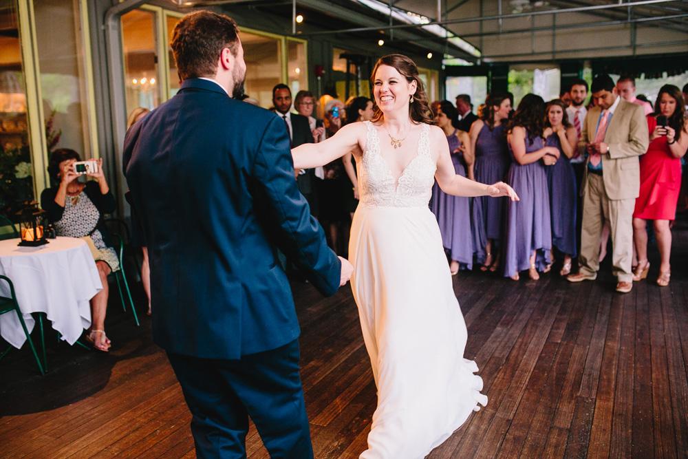 049-hip-new-england-wedding-photography.jpg