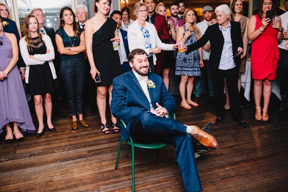 054-unique-rhode-island-wedding-reception.jpg