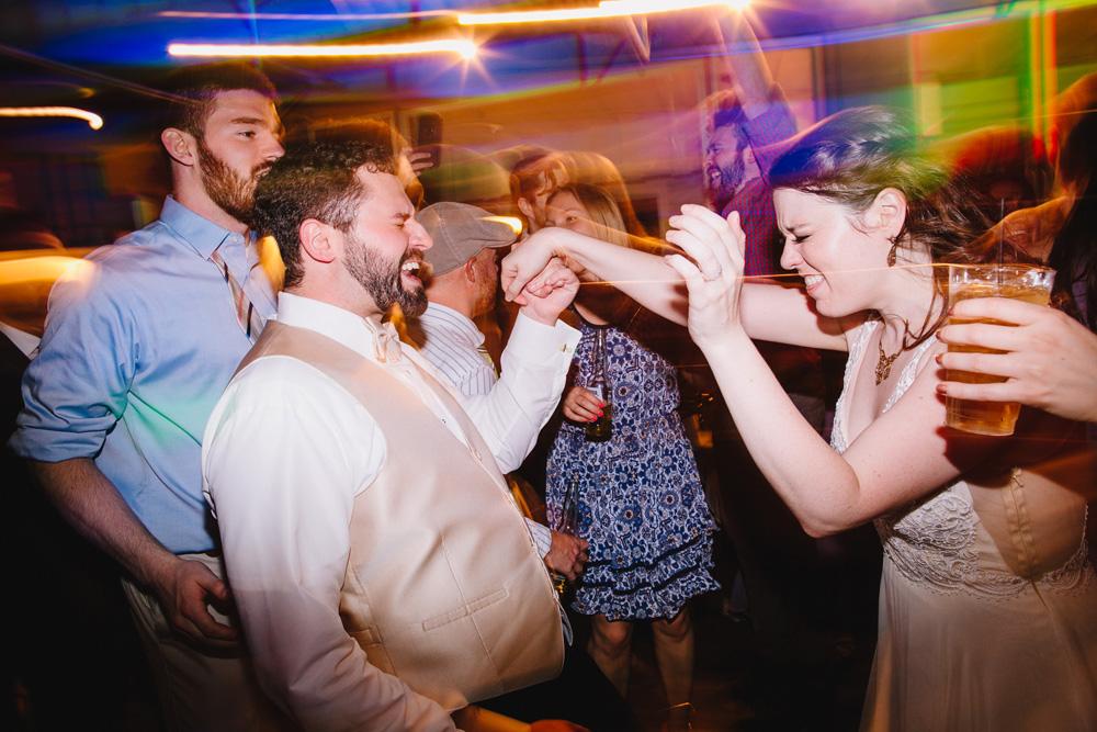 062-creative-new-england-wedding-photography.jpg
