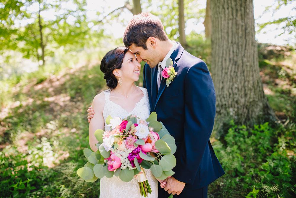 022-lyman-estate-wedding.jpg