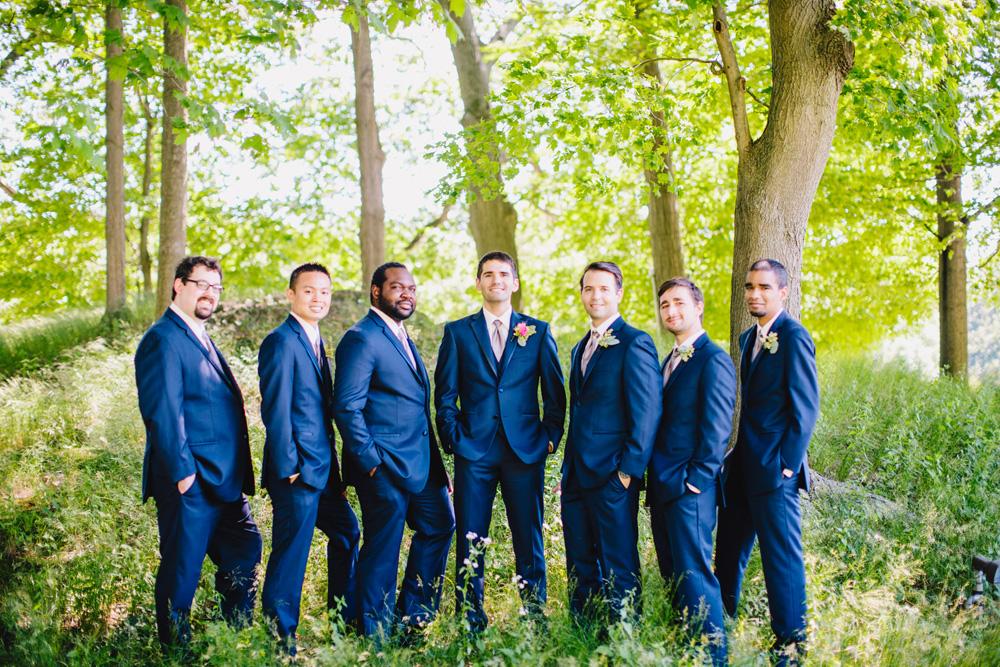 024-lyman-estate-wedding.jpg