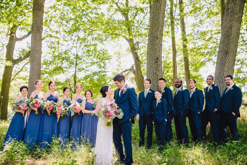 025-lyman-estate-wedding.jpg