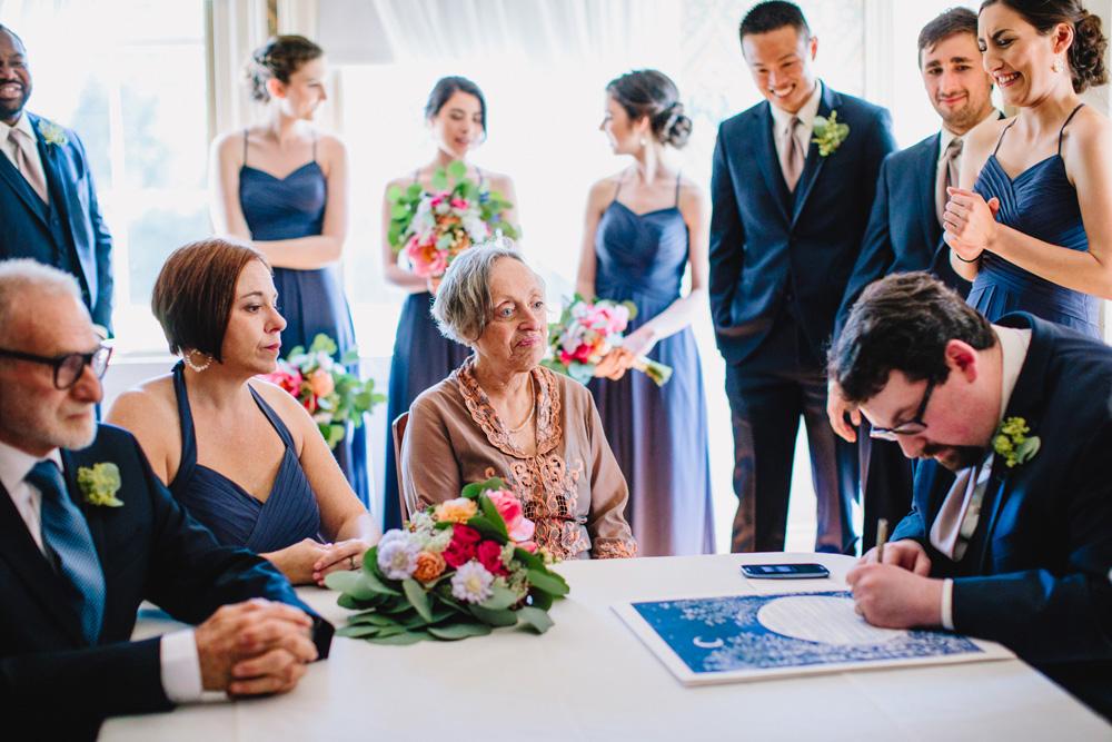 028-lyman-estate-wedding.jpg