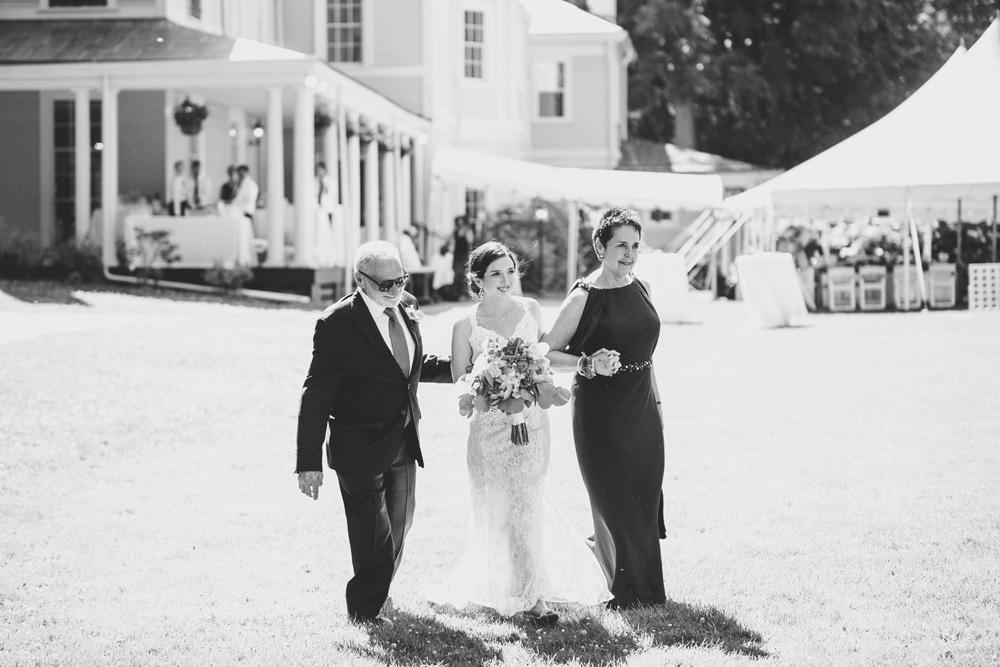 030-lyman-estate-wedding.jpg
