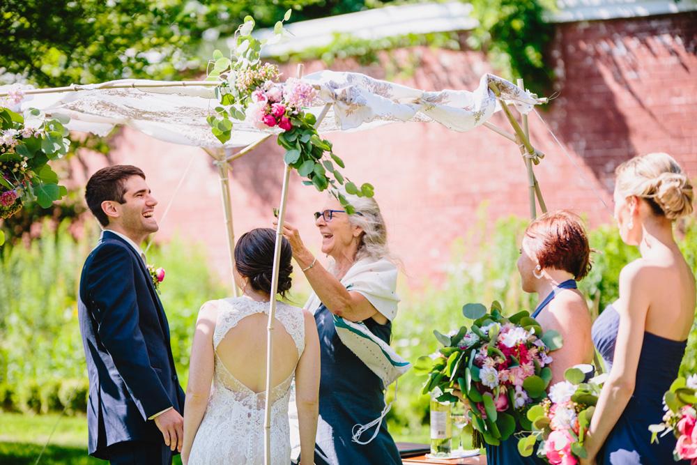 031-lyman-estate-wedding-ceremony.jpg