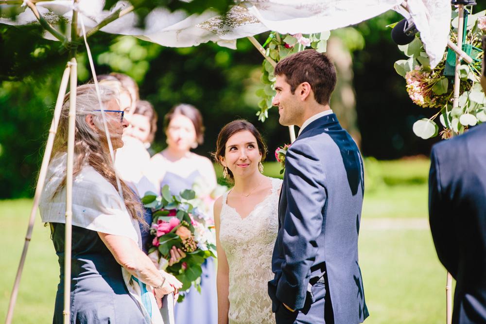 032-lyman-estate-wedding-ceremony.jpg