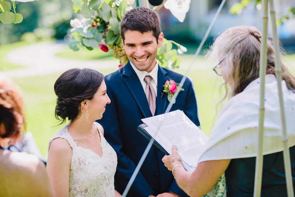 034-lyman-estate-wedding-ceremony.jpg