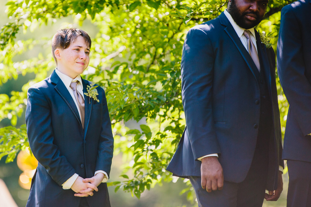 035-lyman-estate-wedding-ceremony.jpg