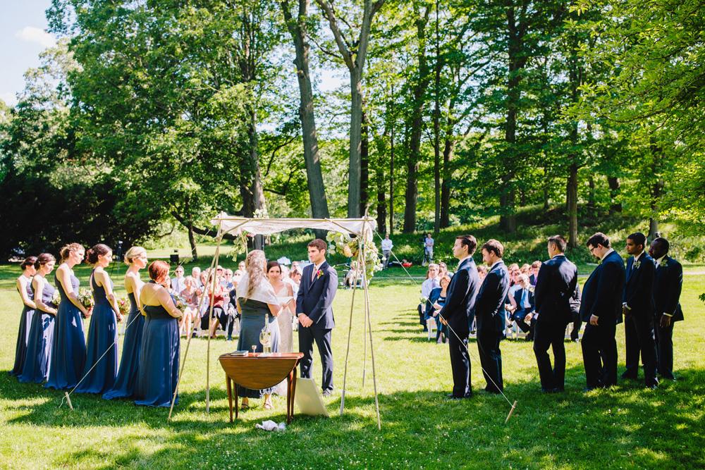 036-lyman-estate-wedding-ceremony.jpg