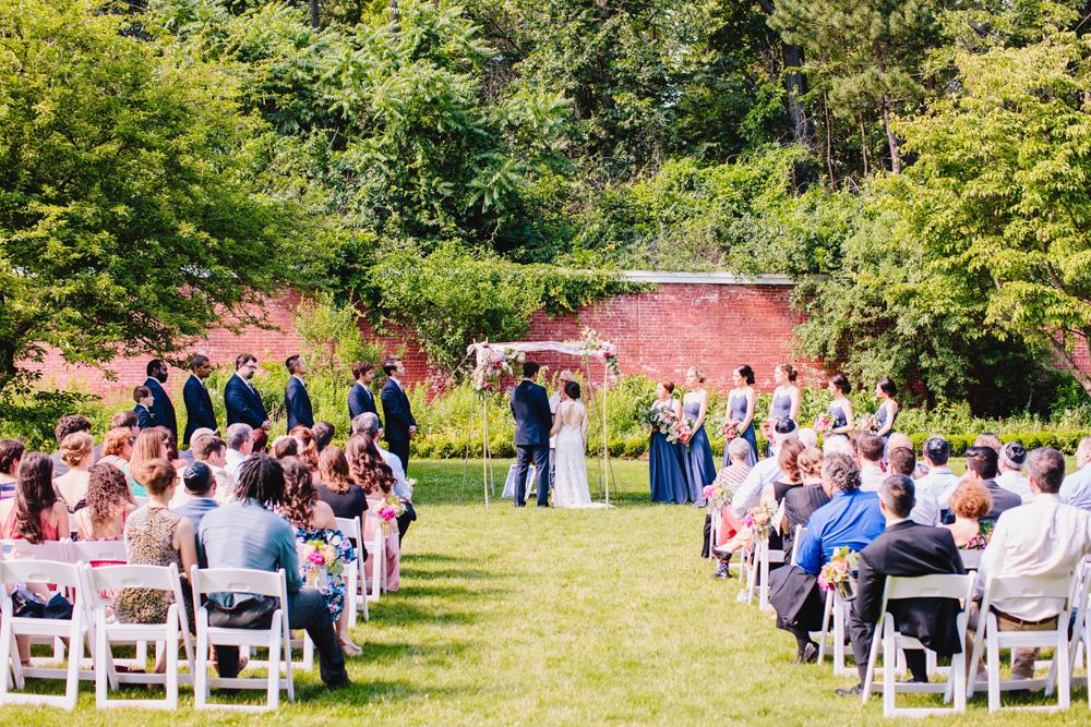 037-lyman-estate-wedding-ceremony.jpg