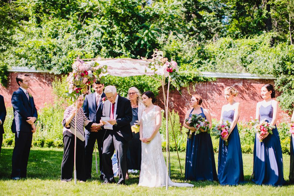 038-lyman-estate-wedding-ceremony.jpg
