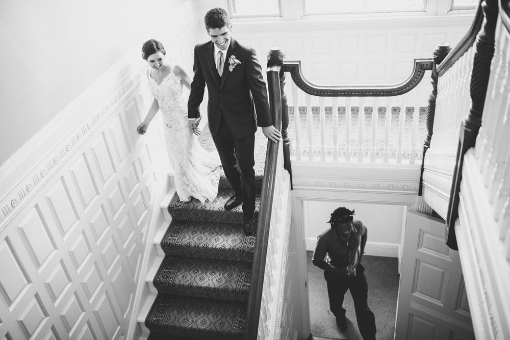 043-lyman-estate-wedding-photo.jpg