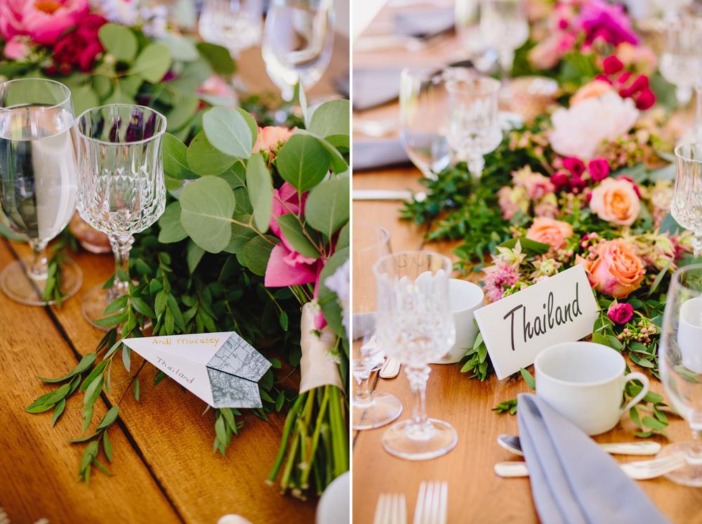 050-lyman-estate-wedding-reception.jpg