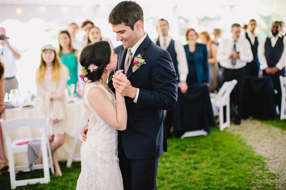 052-lyman-estate-wedding-reception.jpg