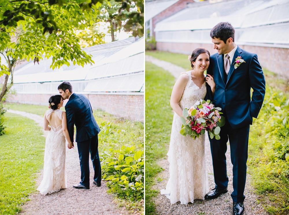 054-lyman-estate-wedding.jpg
