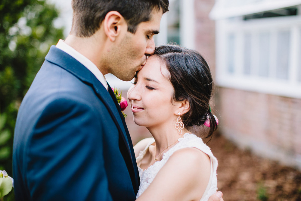 056-lyman-estate-wedding-reception.jpg