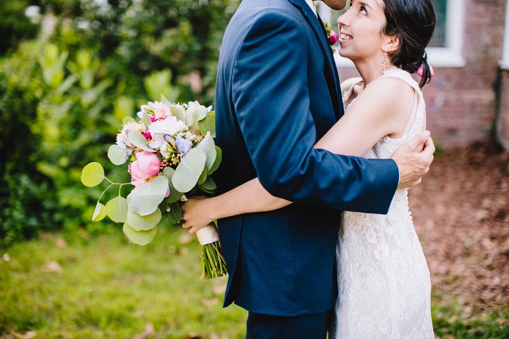 057-lyman-estate-wedding-reception.jpg