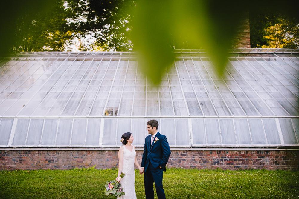 058-lyman-estate-wedding-reception.jpg