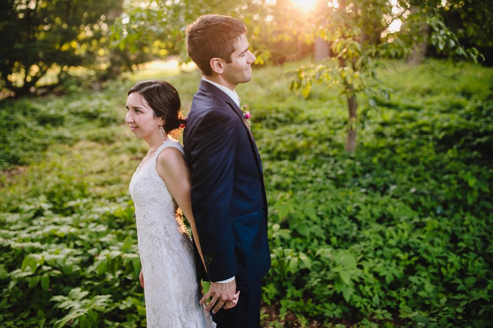 061-lyman-estate-wedding-photography.jpg