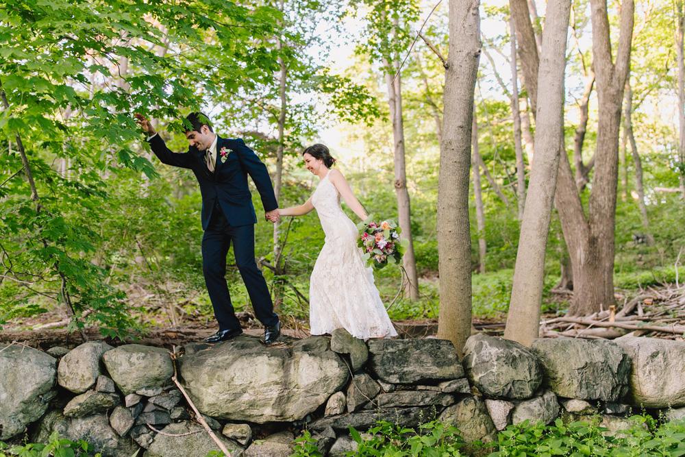 060-lyman-estate-wedding-reception.jpg
