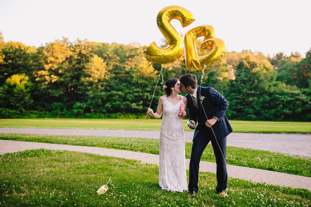 067-lyman-estate-wedding-photography.jpg
