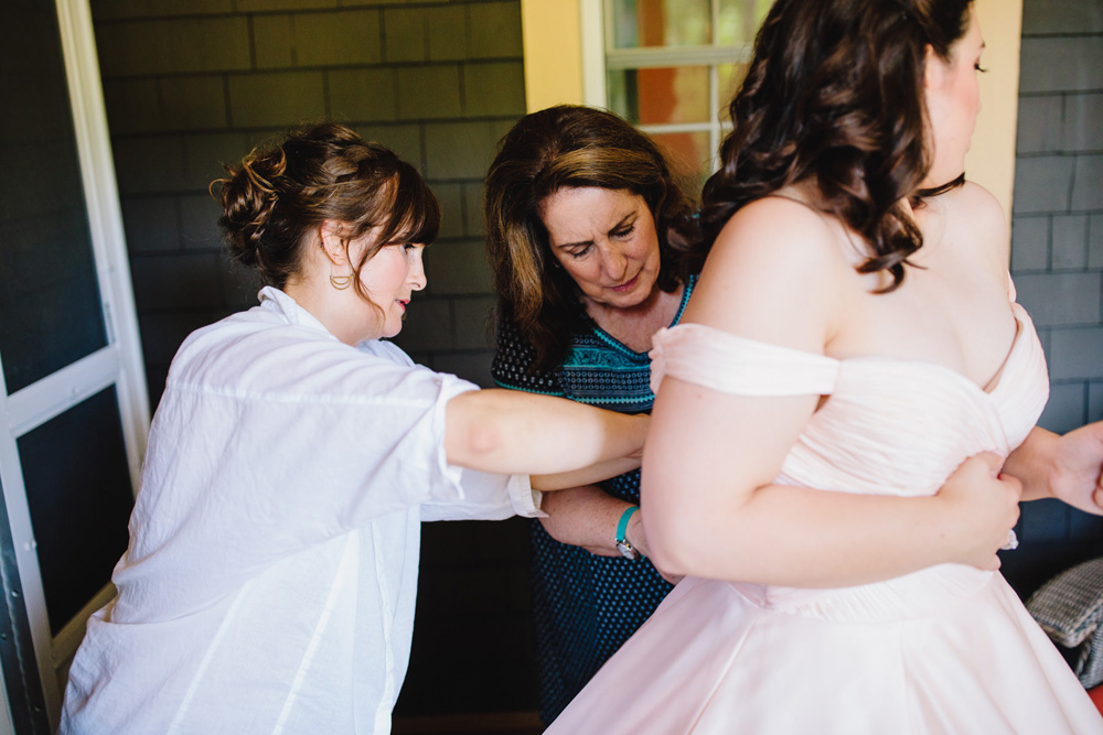 003-hip-maine-wedding-photography.jpg