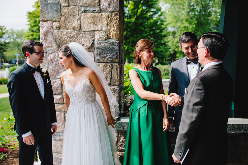 031-hip-newport-wedding-photography.jpg