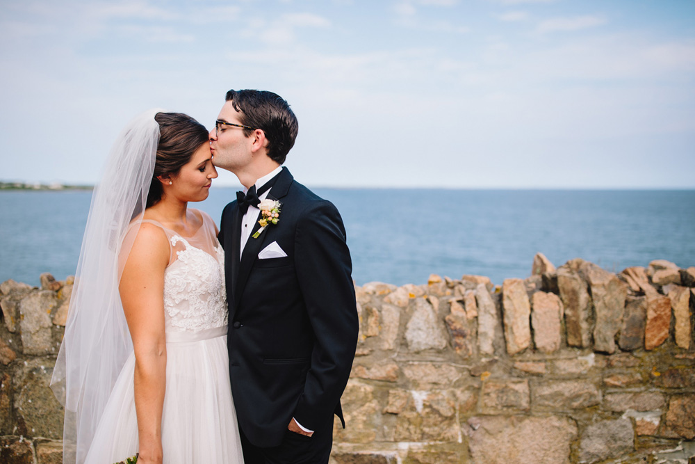 036-hip-newport-wedding-photography.jpg
