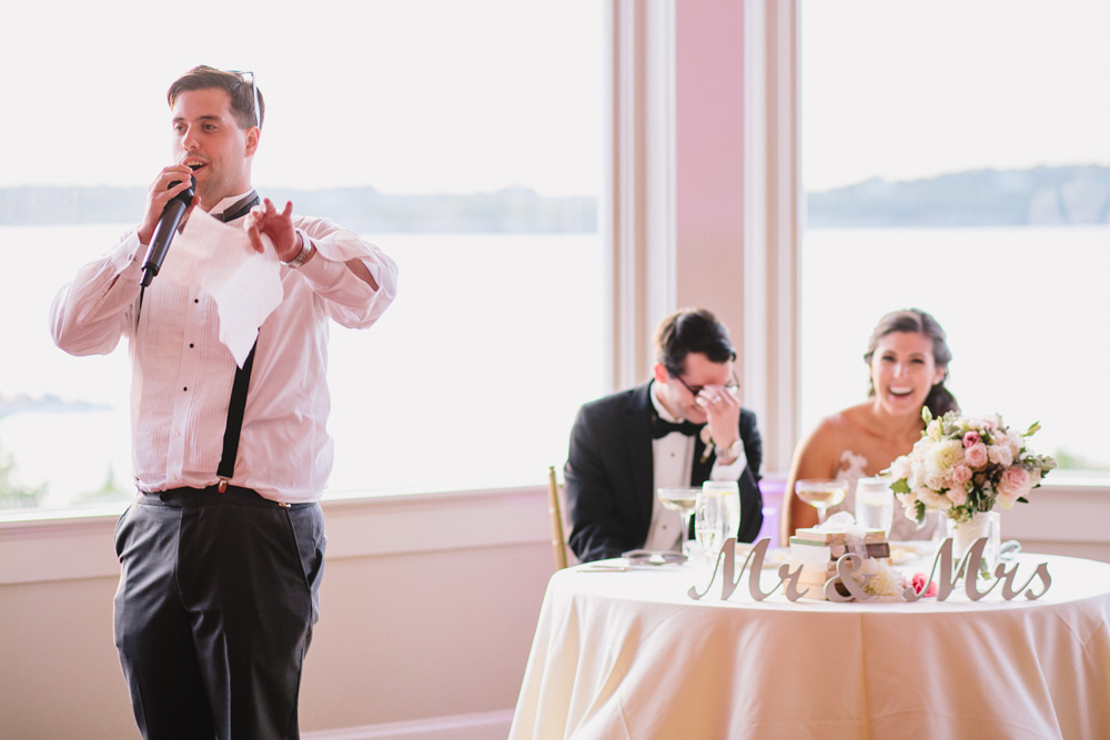 052-hip-newport-wedding-reception.jpg