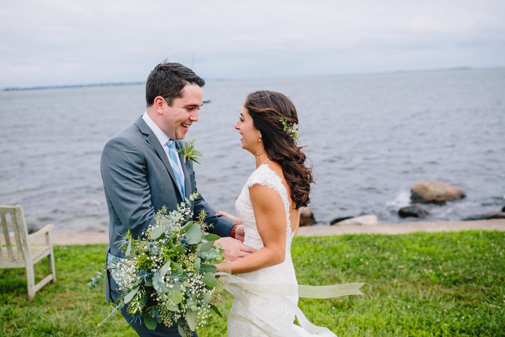 012-mystic-wedding-photography.jpg