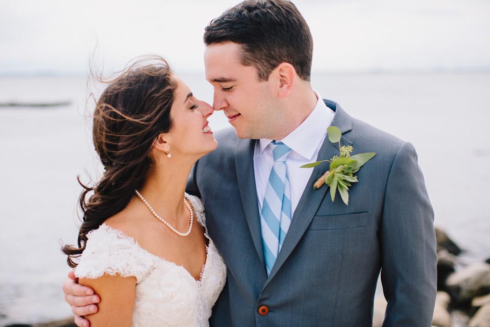 020-mystic-wedding-photography.jpg