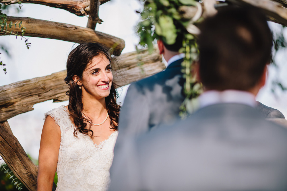 034-mystic-yachting-center-wedding.jpg