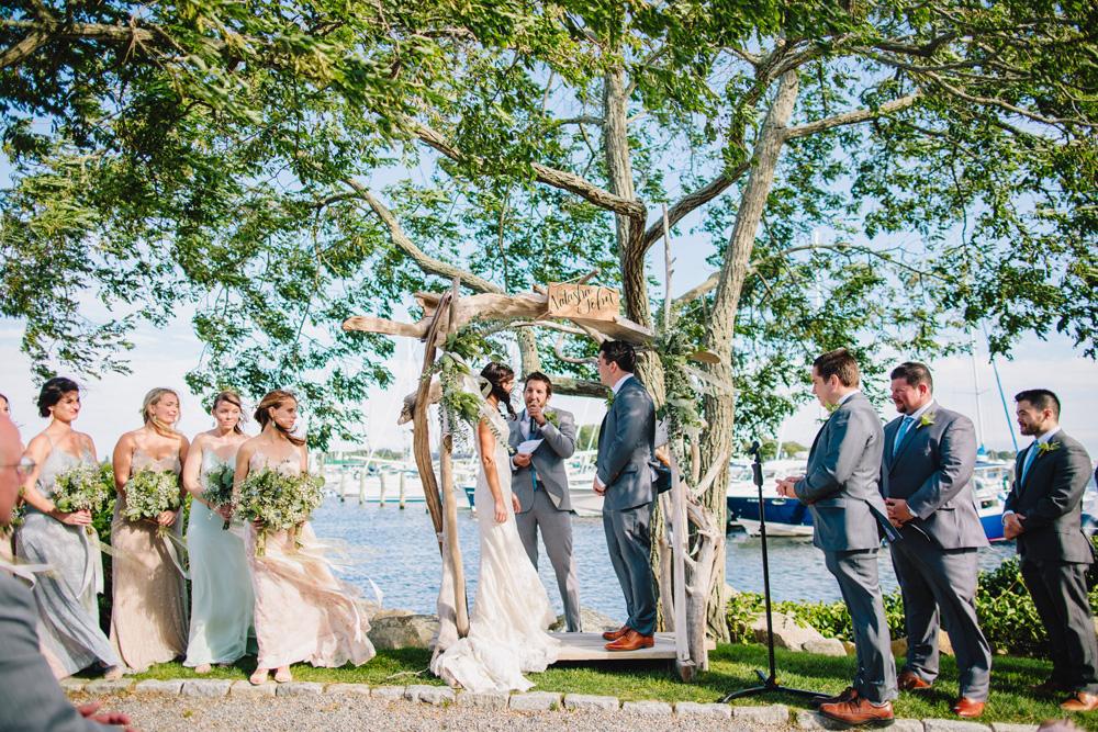033-mystic-yachting-center-wedding.jpg
